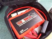 WHISTLER Misc Automotive Tool WJS-3000